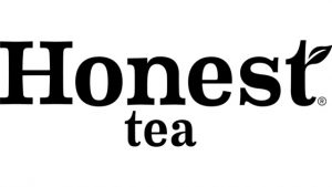 HONEST_Tea_Logo.5772adfd0878d